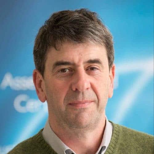 Nigel Rawson-5589