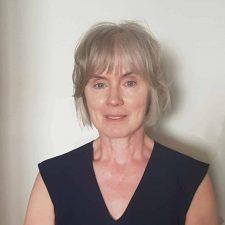 Ann web bio pic